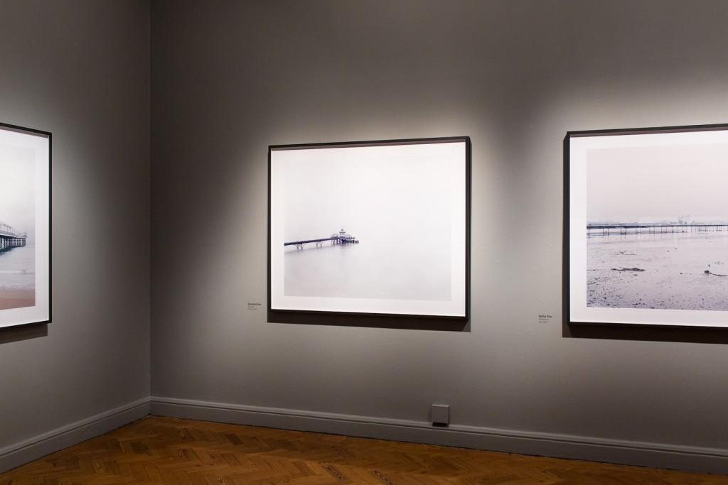 Brighton Museum/ seeandsavour.com