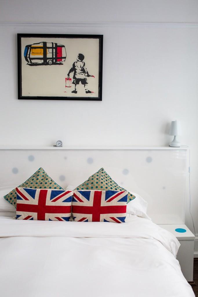 Nineteen Brighton / seeandsavour.com