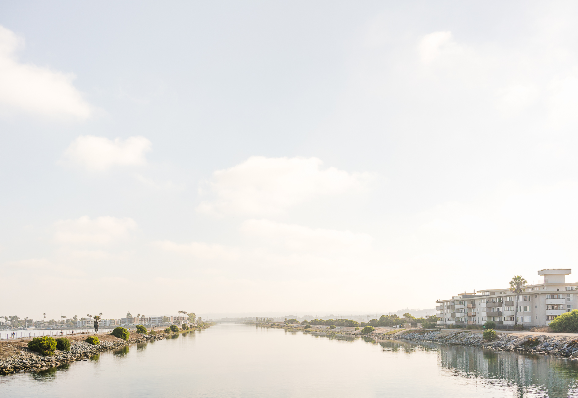 Marina Del Ray / See & Savour