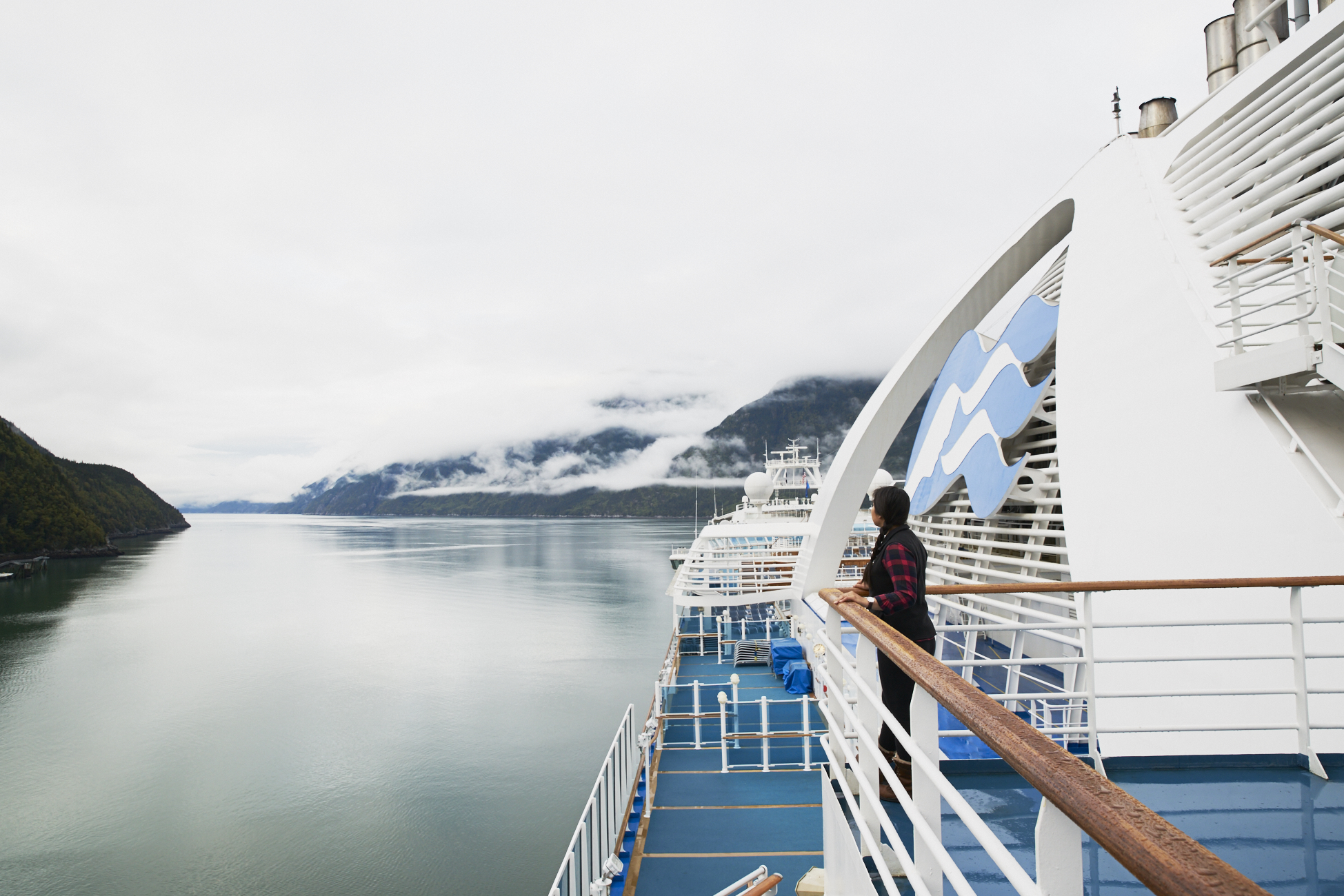 7 Tips for Planning your Alaska Cruise / See and Savour
